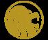 Logo Limburg Lions Handbal