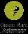 Green Park Aalsmeer