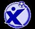 Handbalclub AtomiX HS