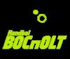 Handbal Achilles Bocholt