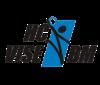 Logo-HC Visé BM handbal