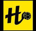 Logo Houten HS Handbal
