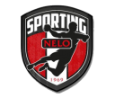 Sporting Nelo Handbal