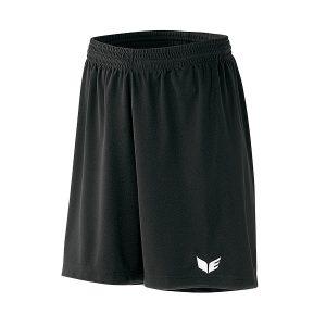 HV Aalsmeer Celta shorts