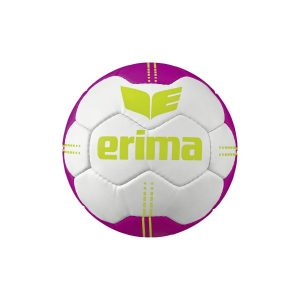 Handbal ERIMA Grip No.4