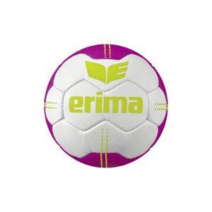 Handbal ERIMA Grip No.4