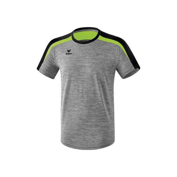 Liga 2.0 t-shirt hv aalsmeer